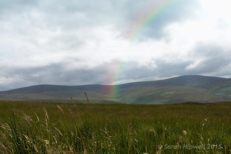 mountain-view-rainbow
