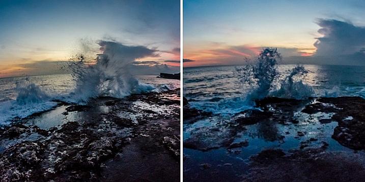 http://digital-photography-school.com/wp-content/uploads/2015/08/shutter-speed-5-photography-tricks-717x359.jpg