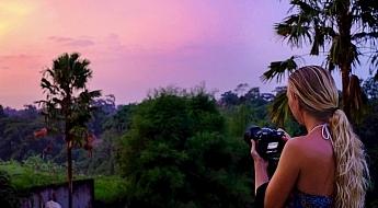 sunset-bali-indonesia