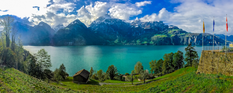switzerland-lake