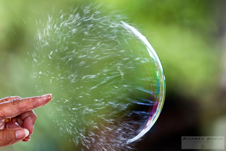 bubbledps2