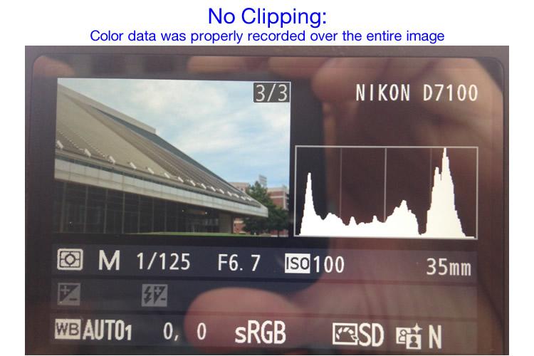histogram-example-noble-center-D7100-proper