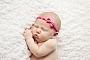 newborn-posing-setup