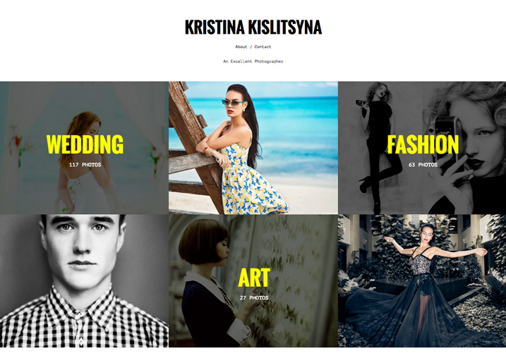 http://digital-photography-school.com/wp-content/uploads/2015/10/1-example-of-good-website-be-proud-of-your-name.jpg