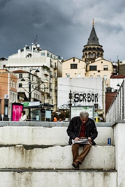 20151008_istanbul_001