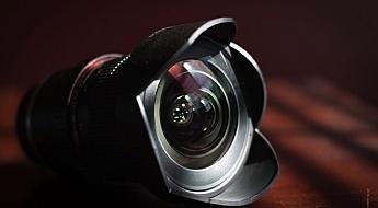 Lens-Element.jpg