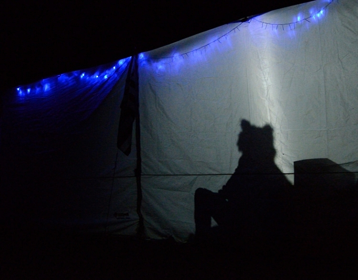 Photogrpahing-Festivals-19