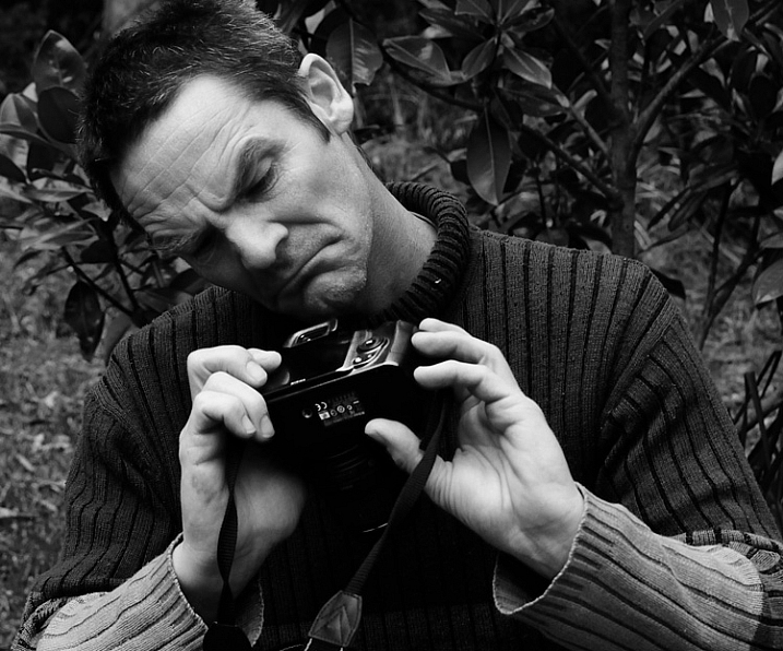 beginners guide to digital photography