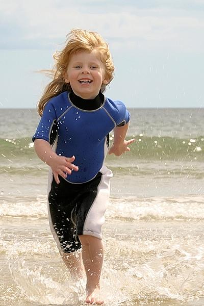fun-at-the-beach-cropped