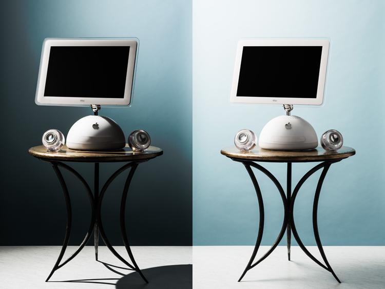 Hard light vs soft light craig wagner studio 3