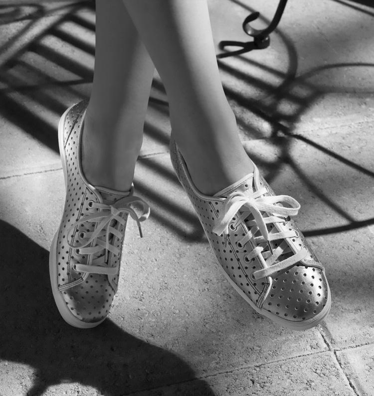 Keds shoes hard light example craig wagner