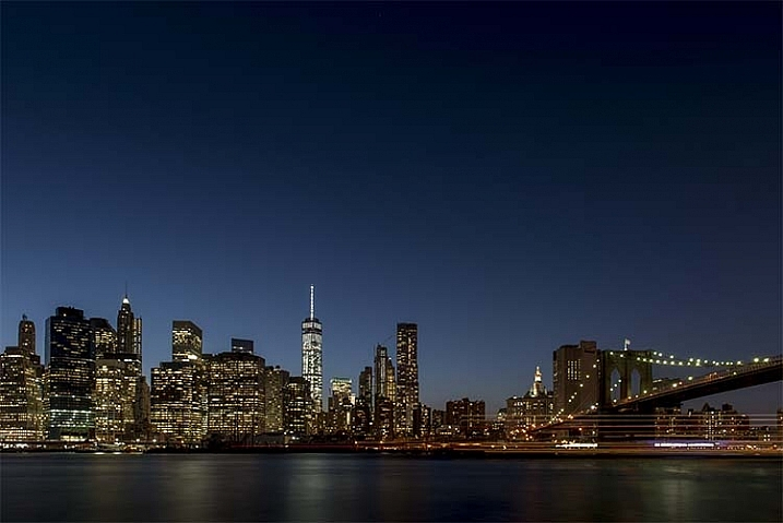 leannecole-city-manhattan-skyline