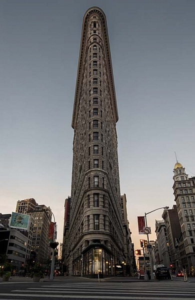 leannecole-newyork-flatiron-whole