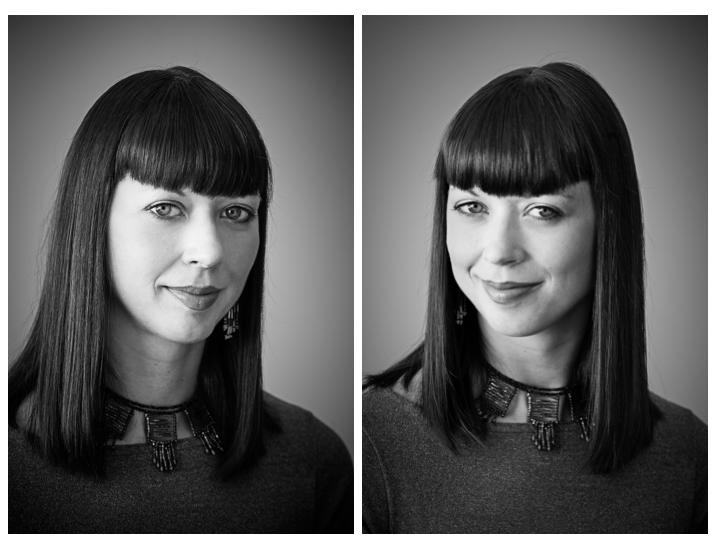 Portrait tips 01
