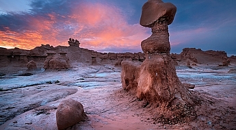 Sony A7RII Review by Gavin Hardcastle with Example Images