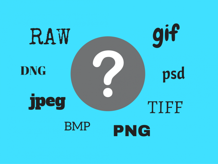 file-formats