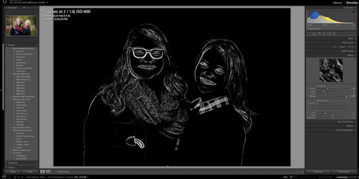 five-minute-lightroom-portrait-processing-step3-sharpen-mask