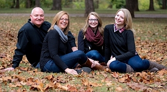 have-your-photo-taken-family-leaves
