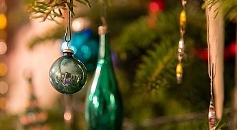 ornaments-2000x1160