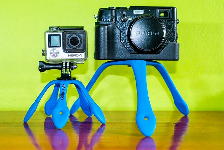 http://digital-photography-school.com/wp-content/uploads/2015/11/splat-tripod-12-717x479.jpg