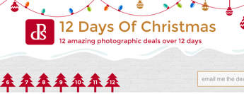 12-deals-christmas-dps.png