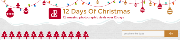 http://digital-photography-school.com/wp-content/uploads/2015/12/12-deals-christmas-dps1.png