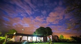 Arg-Salta-SantAnita-house-night-104133-18.jpg