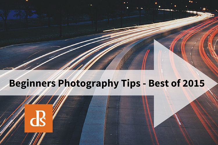 http://digital-photography-school.com/wp-content/uploads/2015/12/Beginners-Guide-to-Photography-Best-of-2015.jpg