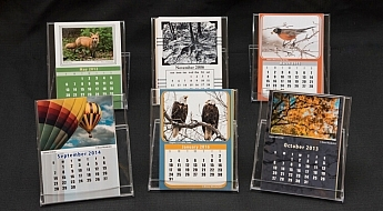 Creating-calendar-1