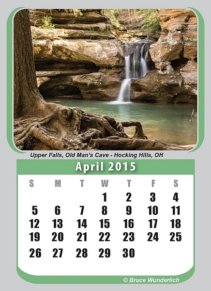 http://digital-photography-school.com/wp-content/uploads/2015/12/Creating-calendar-3-436x600.jpg
