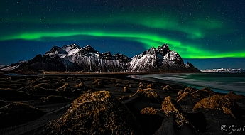 Grant-Collier-Northern-Lights-1.jpg