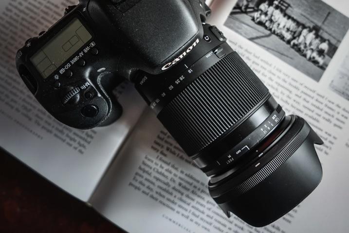 http://digital-photography-school.com/wp-content/uploads/2015/12/Lens-14.jpg