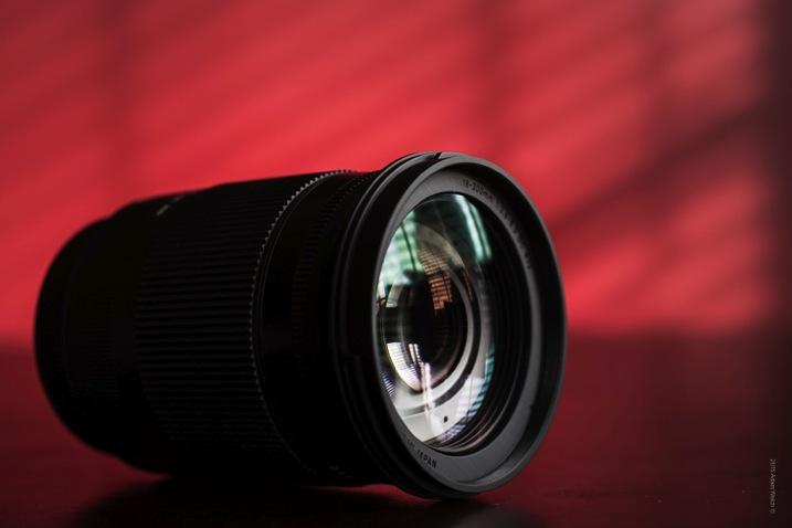 Lens 4