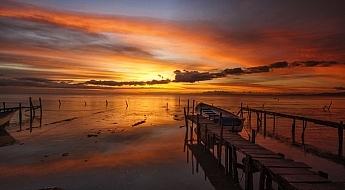 SunsetBrickfield.jpg