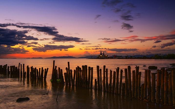 SunsetWaterloo