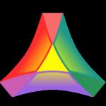 aurorahdr