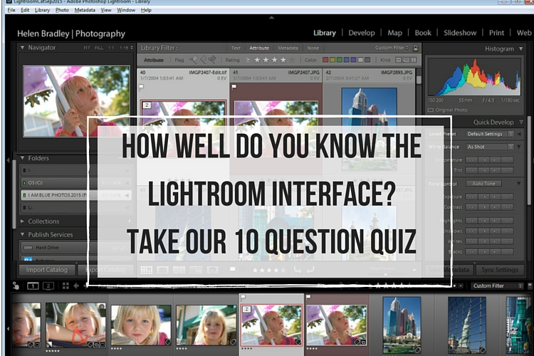 How do I unconstrain my cropping tool? - Adobe …