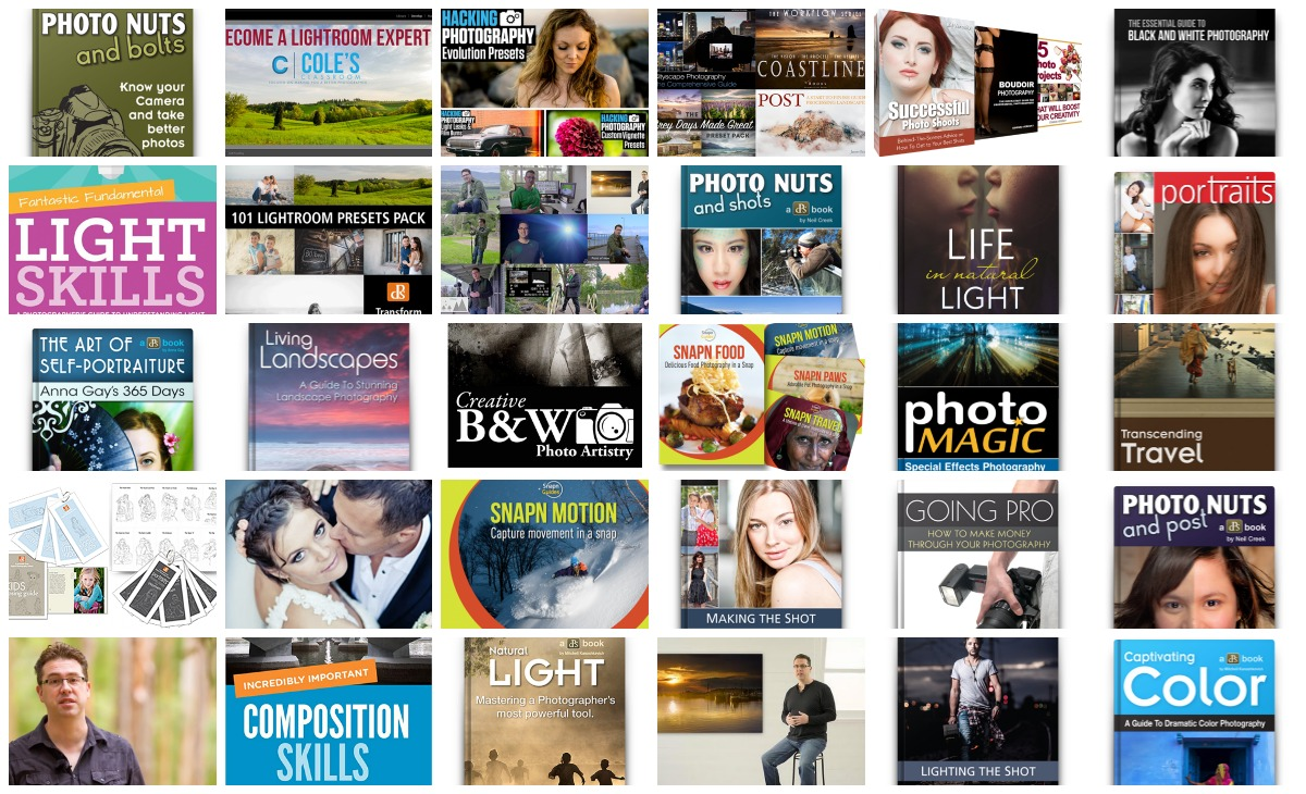 http://digital-photography-school.com/wp-content/uploads/2015/12/photography-deals.jpg