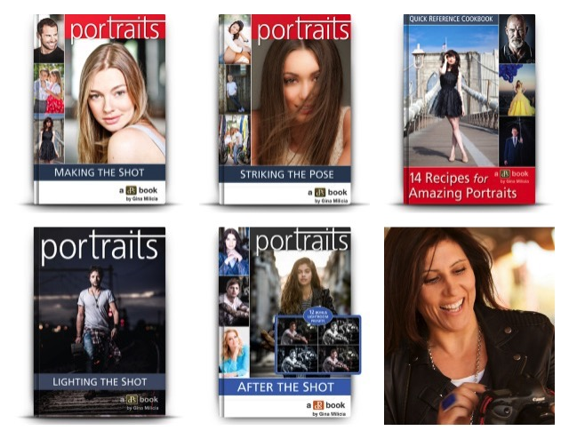 http://digital-photography-school.com/wp-content/uploads/2015/12/portraits-bundle-gina.jpg