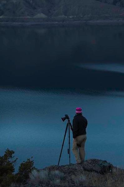 http://digital-photography-school.com/wp-content/uploads/2015/12/ryanfisher2.jpg