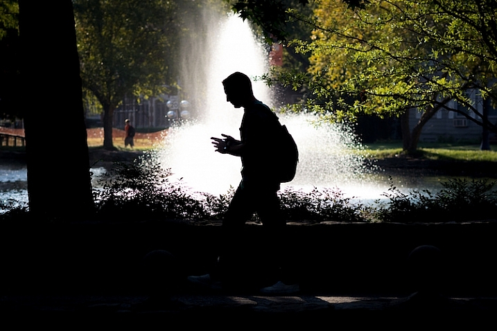 use-your-new-camera-student-fountain