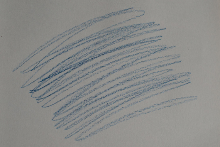02 color pencil texture