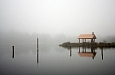 2-Foggy-Shack-Vickie-Lewis-for-dps.jpg