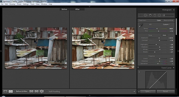 2015.09.25 Street Editing Tips Lightroom 019 compare
