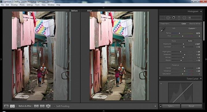 2015.09.25 Street Editing Tips Lightroom 020 compare