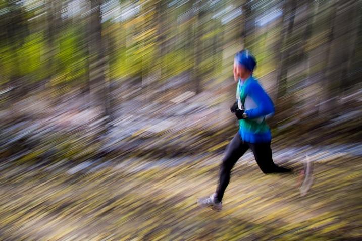 AK-FAI-Equinox-marathon-109203-3