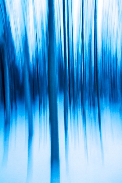 AK-FAI-winter-abstract-6