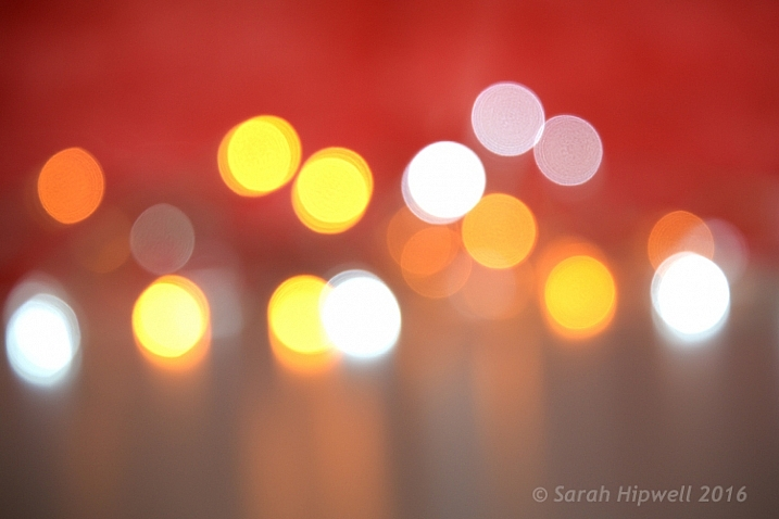 Bokeh-effect-using-aperture-f4