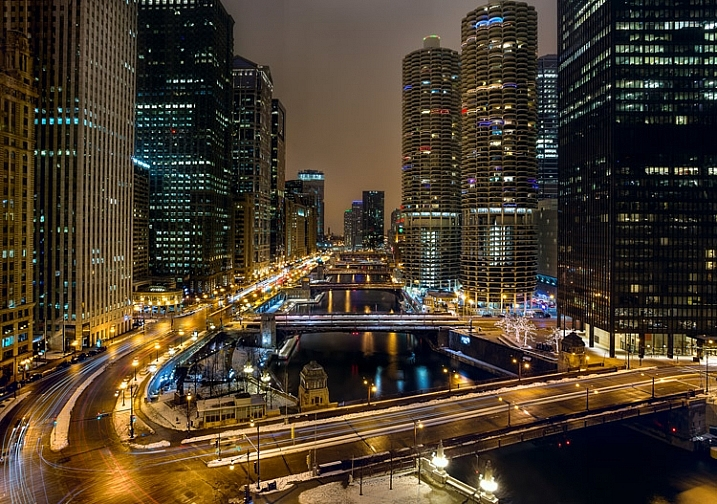 Chicago-River-2016-01-02