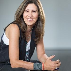Gina Milicia - Photographer